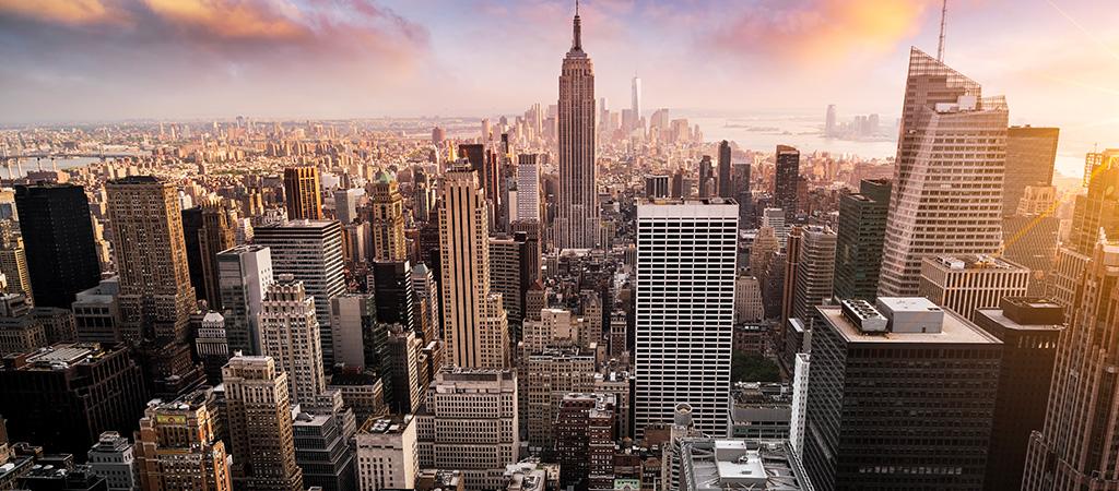 NYCitySlide5